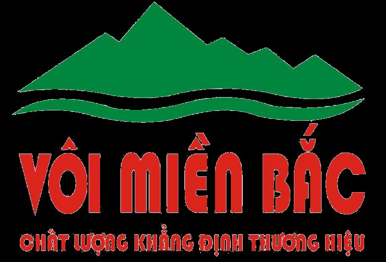 https://voimienbac.com.vn/Bột đá, nhà sản xuất bột đá vôi CaCO3 uy tín chất lượng